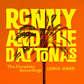 Play & Download The Complete Recordings (1964-1968) by Various Artists | Napster