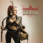 Aufstieg von Hannah