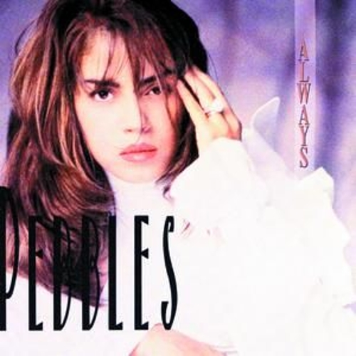 Play & Download Always by Pebbles | Napster