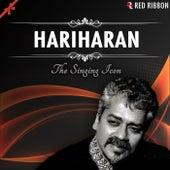 Hariharan - The Singing Icon by Hariharan