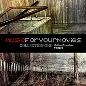 Music For Your Movies 1 van BM
