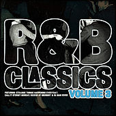 Play & Download R&B Classics Vol.3 by Various Artists | Napster