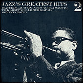 Jazz's Greatest Hits Vol.2 by Various Artists