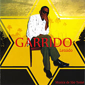 Play & Download Lenádo by Garrido | Napster