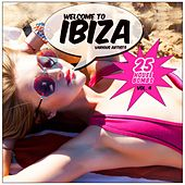 Play & Download Welcome to Ibiza (25 House Bombs), Vol. 4 by Various Artists   Napster