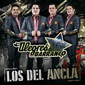 Los Del Ancla by Los Alegres Del Barranco
