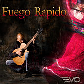 Play & Download Fuego Rapido: Romantic Flamenco Favorites by Various Artists | Napster
