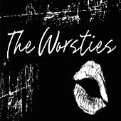 Play & Download Use Yourself by The Worsties | Napster