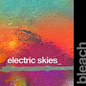 Play & Download Electric Skies by Huw Williams | Napster
