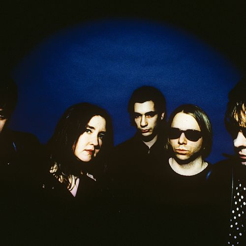 Play & Download Madrid Live '95 (Worldwide) by Mercury Rev | Napster