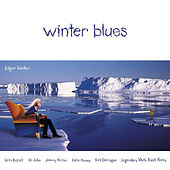 Play & Download Winter Blues by Edgar Winter | Napster