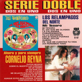 Play & Download Serie Doble by Various Artists | Napster