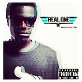 Play & Download Real One by LD | Napster