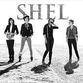 Play & Download I'm Just a Shadow by Shel | Napster