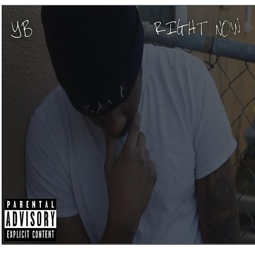 Play & Download Right Now by Yung Bird | Napster