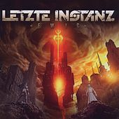 Play & Download Ewig by Letzte Instanz | Napster
