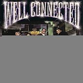 Play & Download Well Connected by Various Artists | Napster