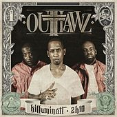 Play & Download Killuminati 2K10 by Outlawz | Napster