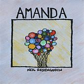 Play & Download Amanda by Neil Rosengarden | Napster