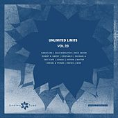 Play & Download Unlimited Limits, Vol.23 by Various Artists | Napster