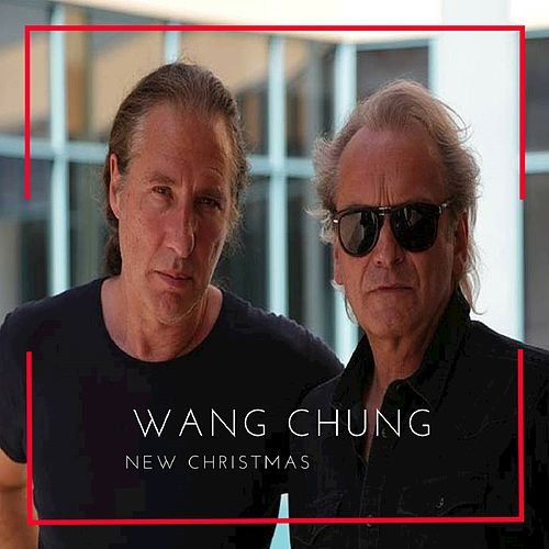 Play & Download Wang Chung: New Christmas by Wang Chung | Napster