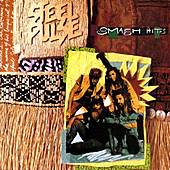 Play & Download Smash Hits by Steel Pulse | Napster