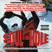 Play & Download Soul in the Hole (Original Music from and Inspired by the Motion Picture) by Various Artists | Napster