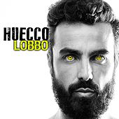 Lobbo by Huecco