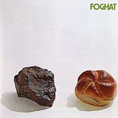 Play & Download Foghat (aka Rock & Roll) by Foghat | Napster