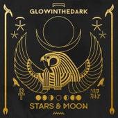 Stars & Moon von Various Artists