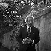 Big Chief by Allen Toussaint
