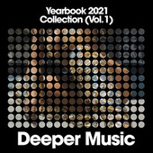 Play & Download Berlin Awakening, Vol. 3 by Various Artists | Napster