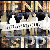 Play & Download Tennissippi by Little Boys Blue | Napster