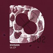 Division VA EP 002 by Various Artists