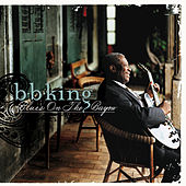 Blues On the Bayou by B.B. King