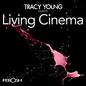 Living Cinema by Various Artists