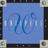 Play & Download More Of The Night by The Whispers | Napster