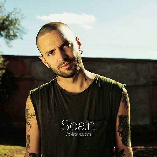 Colocation-Single de Soan