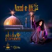Naad-E-Ali by Abida Parveen (1)