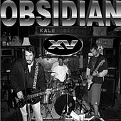 Play & Download Xv by Obsidian | Napster