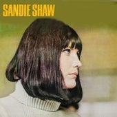 Sandie Shaw Us by Sandie Shaw