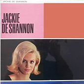 Play & Download Jackie De Shannon by Jackie DeShannon | Napster
