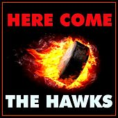 Here Come the Hawks by Various Artists