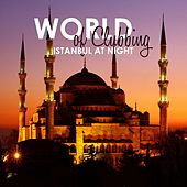 World of Clubbing: Istanbul at Night by Various Artists