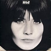 Play & Download Me by Sandie Shaw | Napster