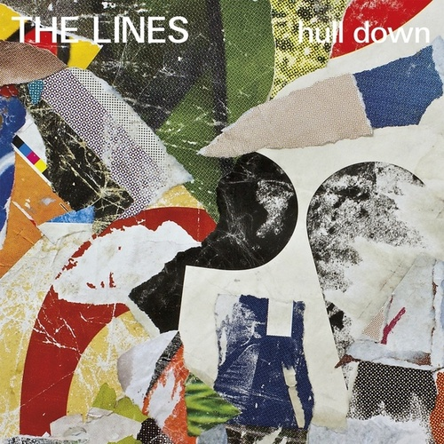 The Lines: