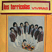 Play & Download Vivirás by Los Terricolas | Napster
