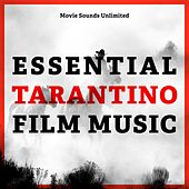 Play & Download Essential Tarantino Film Music by Various Artists | Napster