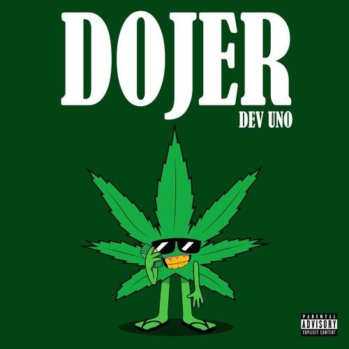 Dojer by Dev-Uno