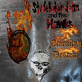 Play & Download Eternity's Descent by Studebaker John and the Hawks | Napster